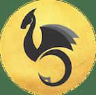 design_dragons_circle_logo