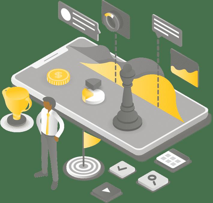 design_dragons_marketing_strategy